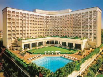 Five Stars Hotels