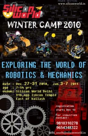 Machines And Mechanisms. machines and mechanisms
